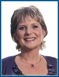 Rochelle Forrest