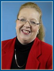 Jeanne DeWitt