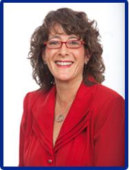 Diane Helbig speaker image copy